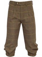 alan-paine-compton-breeks-forest-green