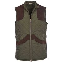 barbour-brearton-gilet