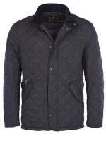 barbour-chelsea-sports-quilt-jacket-navy