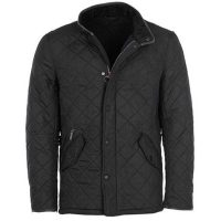 barbour-powell-quilted-jacket-black