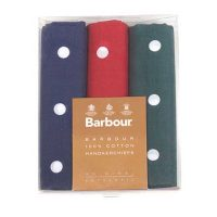 barbour-spotted-handkerchiefs