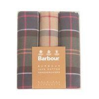 barbour-tartan-handkerchiefs
