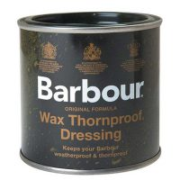 barbour-thornproof-dressing