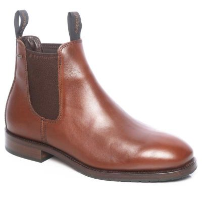 dubarry-kerry-chelsea-boot-chestnut