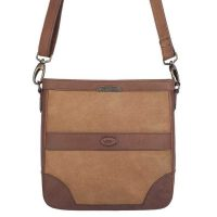 dubarry-ardmore-brown-9418-02