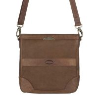 dubarry-ardmore-walnut-9418-52