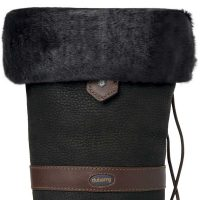 dubarry-boot-liners-black-5083-01