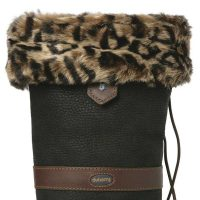 dubarry-boot-liners-leopard-5083-57