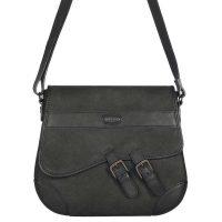 dubarry-boyne-black-9428-01