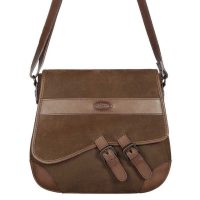 dubarry-boyne-walnut-9428-52