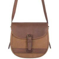 dubarry-clara-brown-9417-02