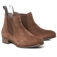 dubarry-cork-cigar-chelsea-boot-3936-62