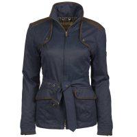 dubarry-enright-navy-coat-3408-03