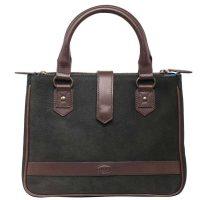 dubarry-fancroft-black-brown-9438-12