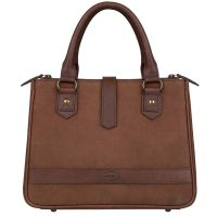 dubarry-fancroft-walnut-9438-52