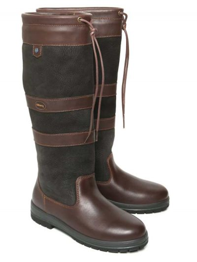 dubarry-galway-boots-black-brown-3885-12