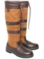dubarry-galway-boots-brown-3885-02