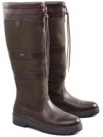 dubarry-galway-boots-olive-3885-09