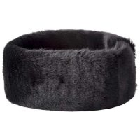 dubarry-headband-black-5086-01