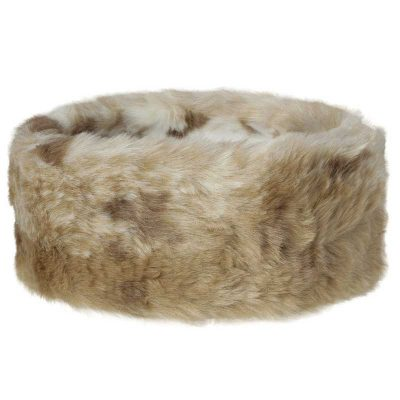 dubarry-headband-chinchilla-5086-80