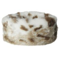 dubarry-headband-lynx-5086-60