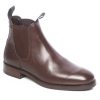 dubarry-kerry-leather-ankle-boot-mahogany-3986-22