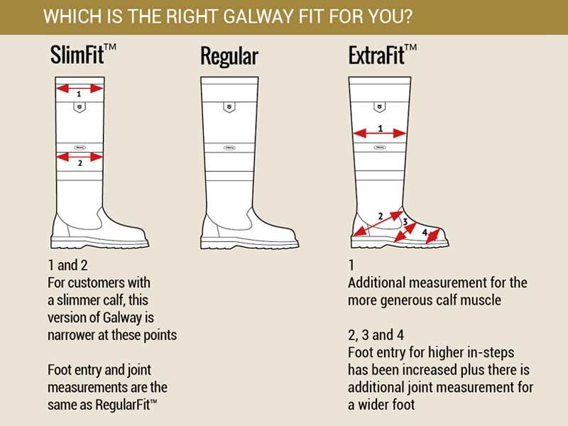 d779ec63f1b dubarry-footwear-size-conversion-chart dubarry -which-is-the-right-galway-for-you