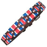 pampeano-british-flag-dog-collar