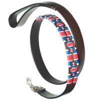 pampeano-british-flag-dog-lead