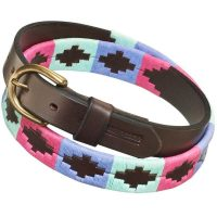 pampeano-escocia-skinny-belt