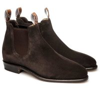 r-m-williams-adelaide-boots-brown-suede