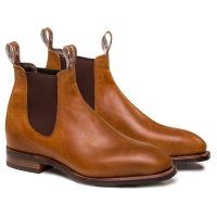 r-m-williams-comfort-craftsman-boots-tan