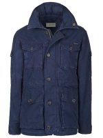 r-m-williams-cosgrove-jacket-navy