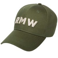 r-m-williams-garth-cap-khaki