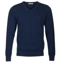 r-m-williams-harris-sweater-navy