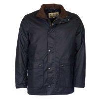 barbour-guillemot-wax-jacket-navy