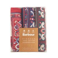 barbour-paisley-handkerchiefs