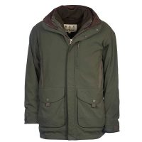barbour-peregrine-jacket-green