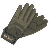 barbour-sure-grip-sporting-glove