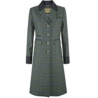dubarry-blackthorn-galway-river-4114-10