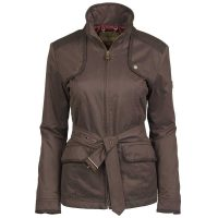 dubarry-enright-bourbon-coat-3408-17