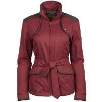 dubarry-enright-merlot-coat-3408-38