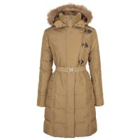 dubarry-inverin-old-gold-3289-54