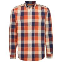 r-m-williams-collins-shirt-navy-rust-sh201pl8401