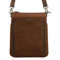 Dubarry Lucan Cross Body Bag