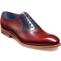 barker-harry-oxford-shoe-cherry-navy
