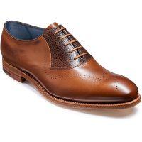 barker-harry-oxford-shoe-walnut-brown-grain
