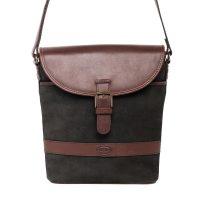 dubarry-eyrecourt-leather-handbags-cross-body-bag-ladies-black-brown-main