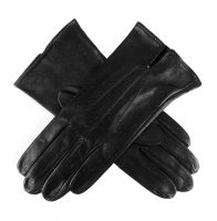 Dents Ladies - Anna Unlined Imipec Leather Gloves