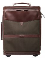 dubarry-carry-on-trolley-case-gulliver-olive